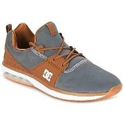 Sneakers DC Shoes  HEATHROW IA