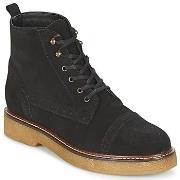 Boots Esprit  JONE LU BOOTIE
