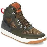 Höga sneakers  Polo Ralph Lauren  ALPINE200