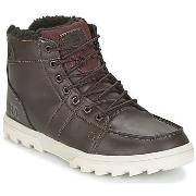 Boots DC Shoes  WOODLAND M BOOT BTN