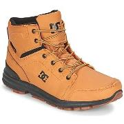 Boots DC Shoes  TORSTEIN M BOOT WD4