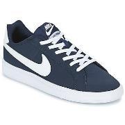 Sneakers Nike  COURT ROYALE GRADE SCHOOL