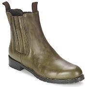 Boots Liebeskind  CASERTA