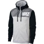Sweatshirts Nike  Men's  Sportswear Hoodie