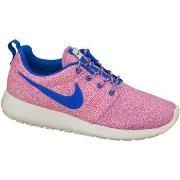 Sneakers Nike  Rosherun Print Wmns  599432-137