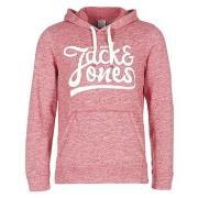 Sweatshirts Jack   Jones  JORPANTHER
