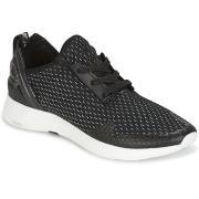 Sneakers Levis  BLACK TAB SNEAKER
