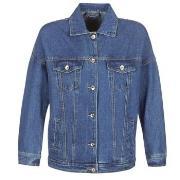 Jeansjackor Vero Moda  VMOLIVIA