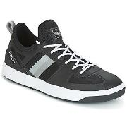Sneakers Polo Ralph Lauren  COURT 200