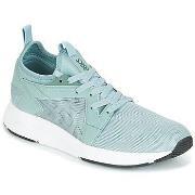 Sneakers Asics  GEL-LYTE V RB