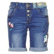 Shorts & Bermudas Desigual  RANA