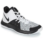 Basketskor Nike  AIR VERSITILE III