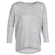 Långärmade T-shirts Only  ONLMELIA
