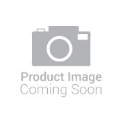 New Look Piped Belted Dress Black Pattern M (UK12)