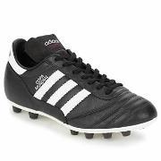Fotbollskor adidas  COPA MUNDIAL