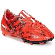 Fotbollskor adidas  F10 FG J