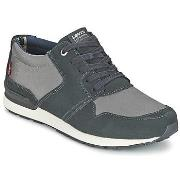 Sneakers Levis  NY RUNNER TAB