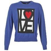Kortklänningar Love Moschino  PINTIRI