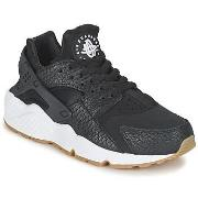 Sneakers Nike  AIR HUARACHE RUN SE W