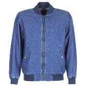 Jeansjackor Levis  THERMORE BOMBER