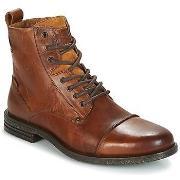 Boots Levis  EMERSON