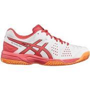 Sneakers Asics  GEL PADEL PRO 3 SG