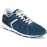 Sneakers Levis  ALMAYER LITE