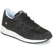 Sneakers Asics  GEL-LYTE GS