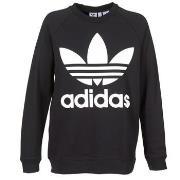 Sweatshirts adidas  OVERSIZED SWEAT