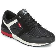 Sneakers Levis  NY RUNNER II