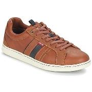 Sneakers Levis  TULARE