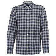 Skjortor med långa ärmar Tommy Hilfiger  SHEA