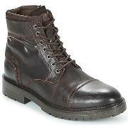 Boots Jack   Jones  SAMPSON MIXED