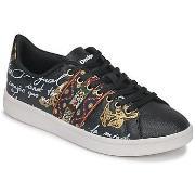 Sneakers Desigual  SUKIA
