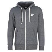 Sweatshirts Nike  HERITAGE FLEECE SWEAT 2