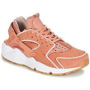 Sneakers Nike  AIR HUARACHE RUN PREMIUM W