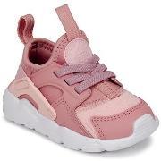 Sneakers Nike  AIR HUARACHE RUN ULTRA SE TODDLER
