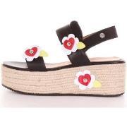 Sandaler Love Moschino  JA16377I05JA000A