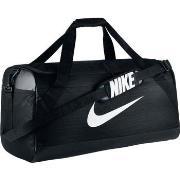 Sportväskor Nike  BA5333  Brasilia (Large) Training Duffel Bag