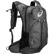 Ryggsäckar Asics  MOCHILA  LIGHTWEIGHT RUNNING BACKPACK 131847