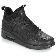 Boots Nike  AIR MAX 90 ULTRA MID WINTER
