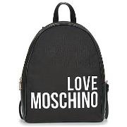 Ryggsäckar Love Moschino  JC4114PP17