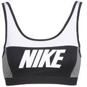 Sport-BH Nike  NIKE SPORT DISTORT CLASSIC