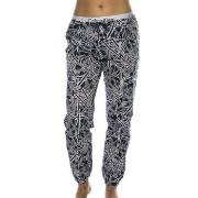 Calvin Klein Wovens Cotton Bottom Pant Jogger * Fri Frakt *