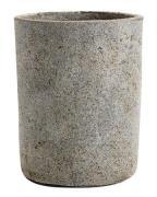 Stain Blomkruka Terrakotta 15,5x11 cm