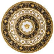 Versace I love Baroque kuverttallrik 33 cm