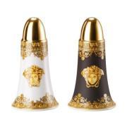 Versace I love Baroque salt- och pepparset set