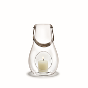 Design With Light ljuslykta 24,8 cm