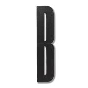 Design Letters bokstav B