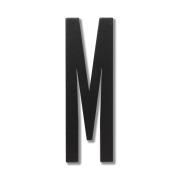 Design Letters bokstav M